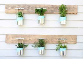 diy planters diy planters inhabitat green design innovation architecture