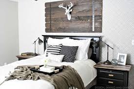 decorating decor for home interior design ideas diy diy wall