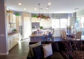 home design tips and tricks easy designer home decor tips and tricks