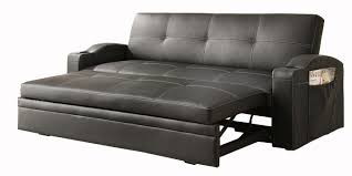 Most Comfortable Sleeper Sofas Most Comfortable Sleeper Sofa Futon Suitable With More Comfortable