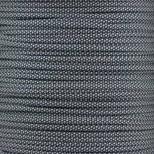 cord color chart paracord planet