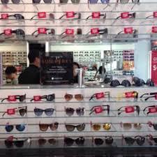 sunglass hut black friday sunglass hut 15 reviews eyewear u0026 opticians 740 ventura blvd