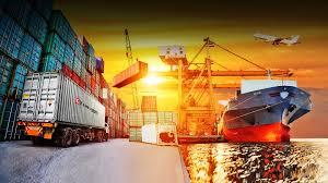k line logistics malaysia u2013 international freight forwarder