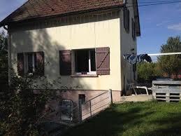 thermom鑼re chambre laurent en grandvaux franche comté gohome com mo