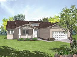 primgarden ranch home plan 046d 0037 house plans and more