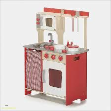 cuisine jouet cuisine enfant bois occasion fresh cuisine jouet ikea 100 images