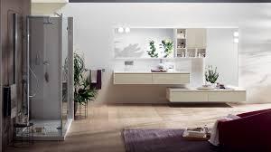 bagno arredo prezzi arredo bagno abruzzo sanitari cabine doccia rubinetteria
