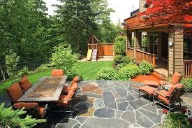 Diy Backyard Garden Ideas Diy Backyard Landscaping Ideas On A Budget Small Garden Design