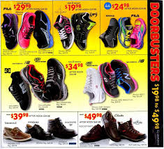 where are the best deals on black friday 2013 shoe carnival black friday 2013 ad find the best shoe carnival