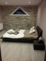 deco chambre taupe et beige chambre taupe et beige inspirations et best deco chambre beige et