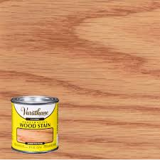 can you stain pine cabinets varathane 8 oz ipswich pine classic wood interior stain