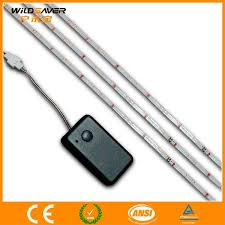battery powered led rope light small battery operated led