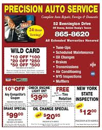 Check Engine Light Oil Change 239 Best Auto Coupons Of The Month Images On Pinterest Coupons