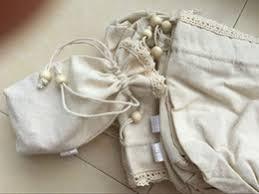 favors online lace bags wedding favors online lace bags wedding favors for sale
