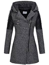 cheap jackets ladies leather jackets for women online on sale