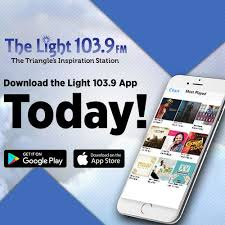 103 9 the light phone number phone number search results the light 103 9 fm