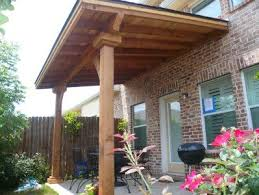 Covered Patio Ideas For Backyard by 20 Best Patio Covers Images On Pinterest Backyard Ideas Patio