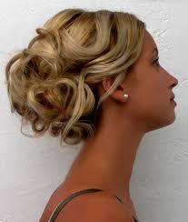 prix d un balayage sur cheveux mi long une ile au sud salon de coiffure et beauté bio au cœur de genève