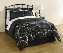 Bedroom Sets For Women Bedroom Fabulous Bedroom Sets For Sale Color Schemes For