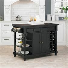 portable kitchen island target kitchen industrial cart kitchen island small portable kitchen