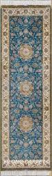 Persian Rug Mouse Mat by The 25 Best Turkish Carpets Ideas On Pinterest Istanbul Market