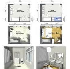 Design My Bathroom Online by Bathroom Planner Home Depot Bathroom Plannerbathroom Online