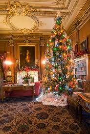 Victorian Decoration 467 Best Christmas Decor Images On Pinterest Christmas Decor