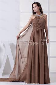 summer wedding guest dresses 5 egyptian style prom dresses