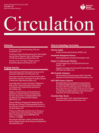 new developments in cardiac pacemakers circulation