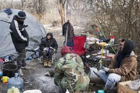 where homelessness can be a crime alaska dispatch news