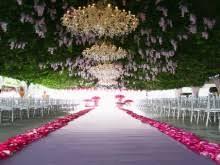 Miami Wedding Venues Elegant Downtown Miami Wedding Venues Sls Brickell