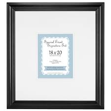 graduation frames 8x10 graduation frames compare prices at nextag