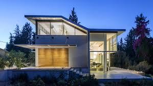 bauhaus home kedem shinar bases boxy israel home on bauhaus architecture youtube