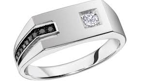 kay jewelers mens wedding bands engagement rings amazing mens engagement rings men wedding rings