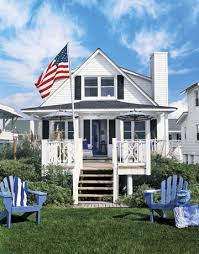 Beach Cottages Southern California by Home Houses That Speak Summer Garden Home U0026 Party