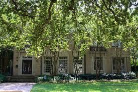 file manship house baton rouge louisiana jpg wikimedia commons