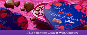 chocolate s day s day the history of chocolate and its delights