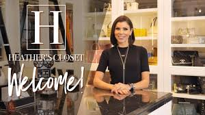 heather dubrow home archives the real housewives news dirt