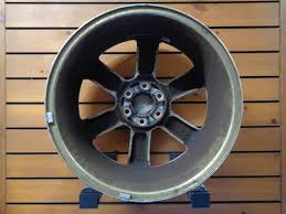 used chevrolet trailblazer ss parts for sale