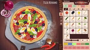 jeux de cuisine de pizza gratuit pizza connection 3 telecharger et torrent pc jeu