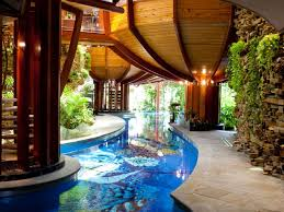 Luxury Home Design Show Vancouver Amazing Water Homes Hgtv