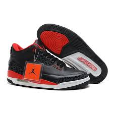 jordan shoes black friday jordan for sale air jordan 3