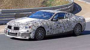 bmw supercar m8 bmw m8 news articles and press releases