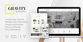 gravity interior design u0026 furniture store by axiomthemes