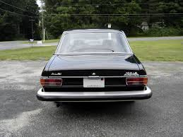 audi for sale by owner 2 owner low mile 1974 audi 100ls for sale german cars for sale