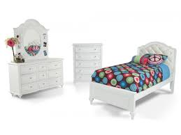 The  Best Discount Bedroom Sets Ideas On Pinterest Discount - 7 piece bedroom furniture sets