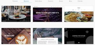 House Designer Builder Weebly Weebly Vs Wix Vs Squarespace Vs Wordpress Make A Website Hub