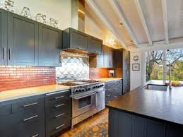 can you paint melamine cabinets top tips for painting your kitchen cabinets building