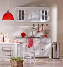 Esszimmer Franz Isch Wohndesign 2017 Herrlich Coole Dekoration Wohnzimmer Lampe