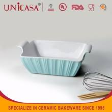 ceramic mini loaf pan ceramic mini loaf pan suppliers and